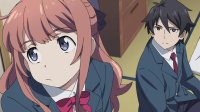 Classroom-Crisis-8-AnimeArchivos