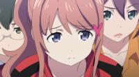 Classroom-Crisis-9-AnimeArchivos