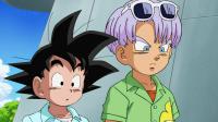 Dragon-Ball-Super-4-AnimeArchivos
