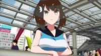 Gatchaman-Crowds-Insight-5-AnimeArchivos