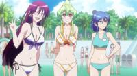 Jitsu-wa-Watashi-wa-9-AnimeArchivos