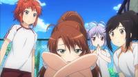 Non-Non-Biyori-Repeat-5-AnimeArchivos
