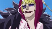 One-Piece-703-AnimeArchivos