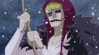 One-Piece-704-AnimeArchivos