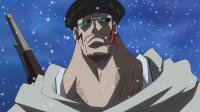 One-Piece-705-AnimeArchivos