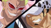 One-Piece-707-AnimeArchivos