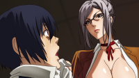 Prison-School-5-AnimeArchivos