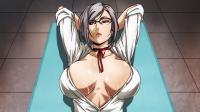 Prison-School-6-AnimeArchivos