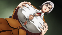 Prison-School-7-AnimeArchivos