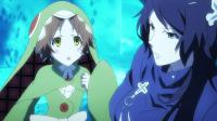 Rokka no Yuusha-6-AnimeArchivos