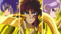 Saint-Seiya-Soul-of-Gold-10-AnimeArchivos