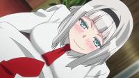 Shimoneta-to-Iu-Gainen-ga-Sonzai-Shinai-Taikutsu-na-Sekai-6-AnimeArchivos