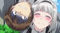 Shimoneta-to-Iu-Gainen-ga-Sonzai-Shinai-Taikutsu-na-Sekai-7-AnimeArchivos