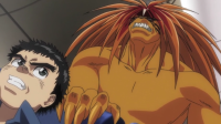 Ushio-to-Tora-8-AnimeArchivos