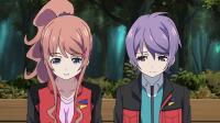 Classroom-Crisis-10-AnimeArchivos