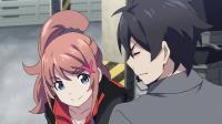 Classroom-Crisis-11-AnimeArchivos