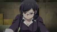 Classroom-Crisis-12-AnimeArchivos