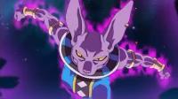 Dragon-Ball-Super-12-AnimeArchivos