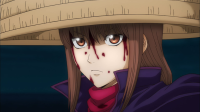 Gintama°-(2015)-26-AnimeArchivos