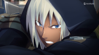 God-Eater-9-AnimeArchivos