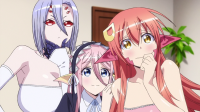 Monster-Musume-no-Iru-Nichijou-11-AnimeArchivos