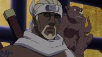 Naruto-Shippuden-429-AnimeArchivos