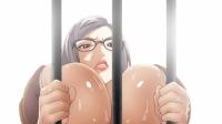 Prison-School-10-AnimeArchivos