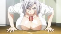 Prison-School-11-AnimeArchivos