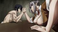 Prison-School-9-AnimeArchivos