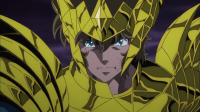 Saint-Seiya-Soul-of-Gold-12-AnimeArchivos