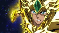 Saint-Seiya-Soul-of-Gold-13-AnimeArchivos
