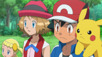 Pokemon-XY&Z-2-AnimeArchivos