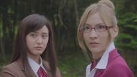 Prison-School-Live-Action-3-AnimeArchivos