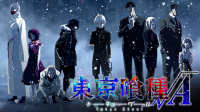 Tokyo Ghoul-√A-AnimeArchivos