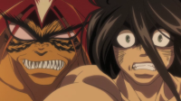 Ushio-to-Tora-19-AnimeArchivos