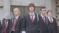 Prison-School-Live-Action-9-AnimeArchivos