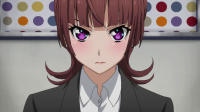 Active-Raid-Kidou-Kyoushuushitsu-Dai-Hakkei-1-AnimeArchivos