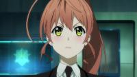 Active-Raid-Kidou-Kyoushuushitsu-Dai-Hakkei-2-AnimeArchivos