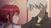 Akagami-no-Shirayuki-hime-2nd-Season-2-AnimeArchivos