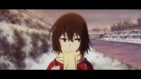 Boku-dake-ga-Inai Machi-2-AnimeArchivos
