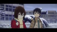 Boku-dake-ga-Inai Machi-4-AnimeArchivos
