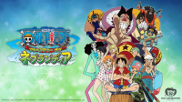 One-Piece-Adventure-of-Nebulandia-AnimeArchivos
