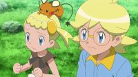 Pokemon-XY&Z-10-AnimeArchivos