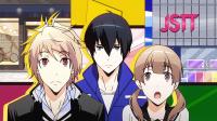 Prince-of-Stride-Alternative-2-AnimeArchivos