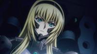 Schwarzesmarken-1-AnimeArchivos