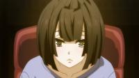 Active-Raid-Kidou-Kyoushuushitsu-Dai-Hakkei-5-AnimeArchivos