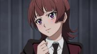 Active-Raid-Kidou-Kyoushuushitsu-Dai-Hakkei-6-AnimeArchivos