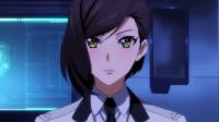 Active-Raid-Kidou-Kyoushuushitsu-Dai-Hakkei-8-AnimeArchivos