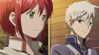 Akagami-no-Shirayuki-hime-2nd-Season-8-AnimeArchivos