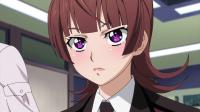 Active-Raid-Kidou-Kyoushuushitsu-Dai-Hakkei-12-AnimeArchivos